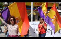 La CGT reconoce la lucha social de distintos colectivos por el Primero de Mayo