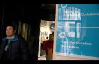 La Oficina de Atención al Ciudadano modifica su horario durante la Semana Santa