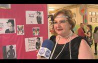 'Los felices años 20' centran las XXXI Jornadas Culturales del IES Saladillo