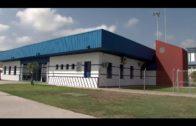 Los sindicatos denuncian las carencias médicas en la cárcel de Botafuegos