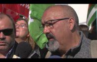 Los trabajadores del Centro de Menores del Cobre vuelven a manifestarse mañana a las 11