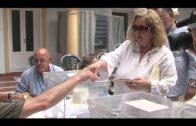 Más de 200 personas conforman el dispositivo municipal para las elecciones generales del 28-A