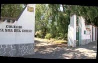 Personal del Centro de Menores del Cobre teme un cierre definitivo encubierto de las instalaciones