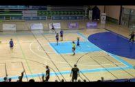 Segundo y cuarto lugar en el CADEBA para Algeciras