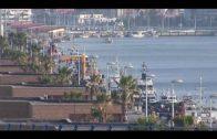 VC puerto east med oil ABR1019