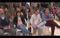 Viso reivindica soluciones a los problemas de la ciudad, en la asamblea de Adelante Algeciras