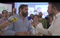 Adelante Algeciras considera positivos sus resultados electorales