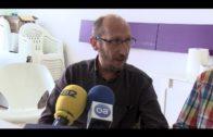 Adelante Algeciras considera que el Ayuntamiento debe potenciar la creación de empleo