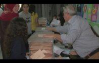 Algeciras es el municipio de la provincia donde más candidaturas se presentan a las municipales