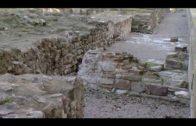 Algeciras podrá solicitar ayudas para conservar y poner en valor las murallas medievales