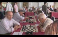 Algeciras sede del Campeonato de Andalucía de ajedrez