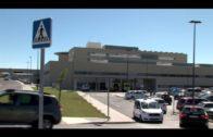 CCOO defiende la separación de hospitales en dos áreas pero rechaza división de atención primaria