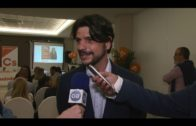 Ciudadanos prsenta su candidatura a las elecciones municipales del 26 de mayo