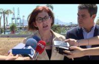 Ciudadanos se compromete a luchar por las necesidades de las plantillas de AET, Guardia Civil y CNP