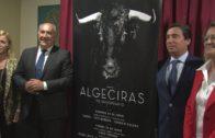 David de Miranda sustituirá a Fortes el domingo 23 de junio en Algeciras