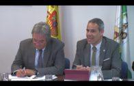 Del 15 de junio al 15 de septiembre España y Marruecos afrontan la OPE 2019