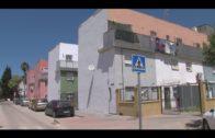 Detenidas nueve personas en Algeciras por su implicación en tres reyertas en menos de 24 horas
