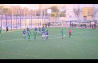 El Algeciras recibe al Jerez en la primera de las tres finales para los de Fajardo