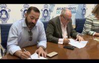 El Ayuntamiento aprueba la cesión de una parcela en Doña Casilda a Autismo Cádiz