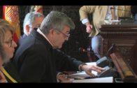 El Ayuntamiento de Algeciras celebrará mañana jueves un pleno ordinario a partir de las nueve