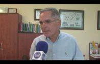 El Ayuntamiento inicia 150 expedientes sancionadores por incumplimiento de ordenanzas municipales