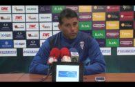 El  Hospitalet – Algeciras CF en directo en Onda Algeciras TV