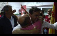 En el Campo de Gibraltar las elecciones dejan cinco localidades con mayoría absoluta