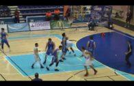 Kelly mejor jugador del año para Eurobasket