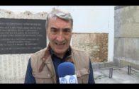La demarcación del CPPA en la comarca reinvindican la «libertad de prensa