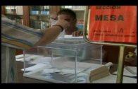 El debate de OATV marca el final de la campaña electoral de las municipales