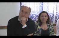"""""""La Unión"""" acoge la primera jornada técnica de la nueva campaña  """"Cuentas Conmigo"""""""