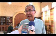 Landaluce informa de las mejoras y los futuros planes a la AVV de Pelayo