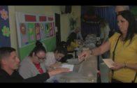 Más de doscientas personas formarán parte del dispositivo del Ayuntamiento para las elecciones