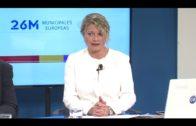 OATV ofrece una programación especial con motivo de las elecciones municipales y europeas