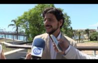 Pelayo defiende que Algeciras es una zona de especial singularidad y debe ser recompensada por ello