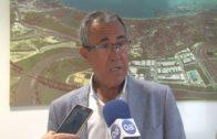 Penúltima sesión de la Gerencia Municipal de Urbanismo del mandato