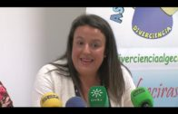 Presentan una nueva edición de Diverciencia que se celebra esta semana en Algeciras
