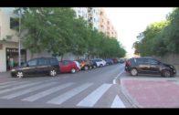 Adjudicada la renovación del acerado de la calle Susana Marcos