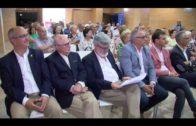 AEPA nombra a Francisco López presidente honorario de la entidad