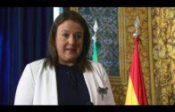 Celebrada la sesión constitutiva de la corporación municipal de Algeciras para este mandato