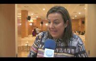 Centros educativos de Algeciras aportan sus ideas para la elaboración de la Agenda2030