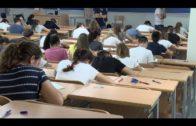 El 93,33% del alumnado de la comarca aprueba en junio las Pruebas de Acceso y Admisión a la UCA