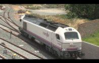 El alcalde de Algeciras exige que se ejecuten las medidas prometidas respecto el tren hacia Madrid