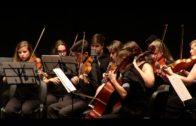 """El Conservatorio """"Paco de Lucía"""" despedirá el curso con dos conciertos los días 20 y 21 de junio"""