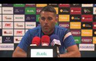 El domingo arranca la fase definitiva para el Algeciras CF