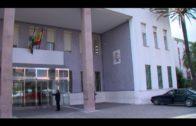 El Partido Judicial de Algeciras registra 115 disoluciones matrimoniales en el primer trimestre