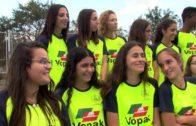 Intenso sábado para el Club Atletismo Bahía de Algeciras y el Promoción