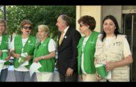 La Asociación Española contra el Cáncer realiza hoy 6 de junio su cuestación anual en  Algeciras