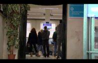 La Oficina de Atención a Ciudadano cierra por las tardes durante la Feria Real
