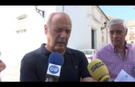 Las asociaciones y Coordinadoras contra la droga exigen justicia social para el Campo de Gibraltar